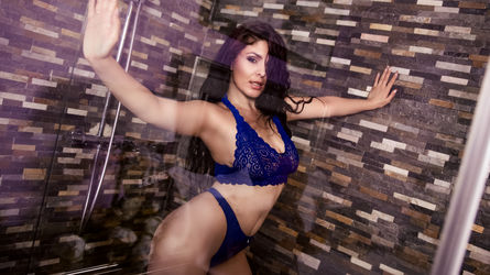 AlessiaRosse | LiveSexAwards