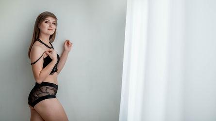 EmilyBrik