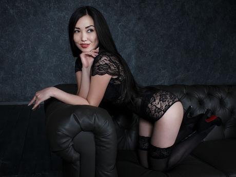 AkiraSexyBabe | Hottestgirlslive