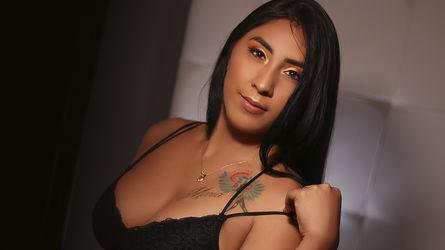 MarieLyan