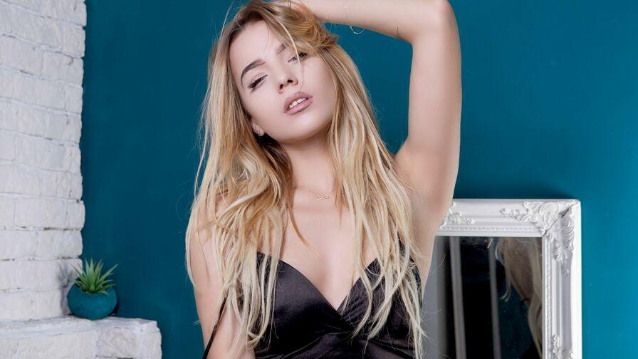 CarolineMayer | Proncams