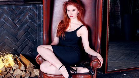 RoxanneSallie