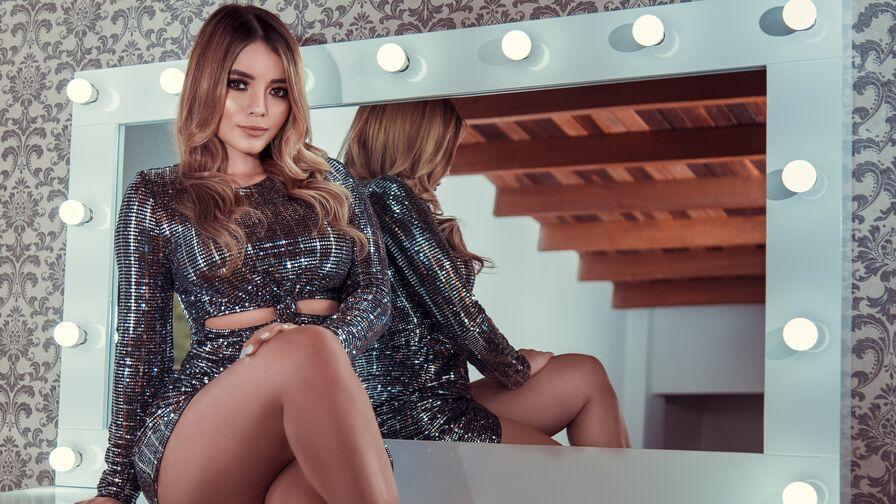 PamelaJay | Cams Taxi69