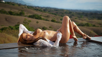 AngelKiuty's hot webcam show – Girl on Jasmin