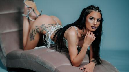 VanessaColle