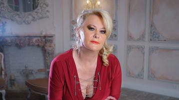 GrannyGoneBadX's hot webcam show – Mature Woman on Jasmin