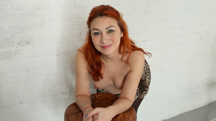 CharloteJackson