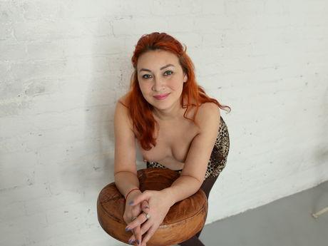 CharloteJackson | Hellocamgirl