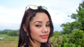 asstofuckx show caliente en cámara web – Chicas en Jasmin
