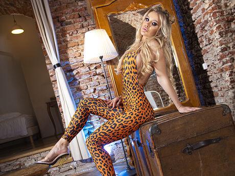 KylieClark | Hottestgirlslive
