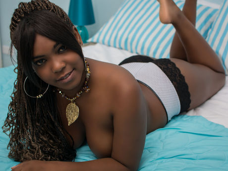 MoniqueMyth | Webcamsextime