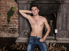 ScottHot1 | Dripclipslive