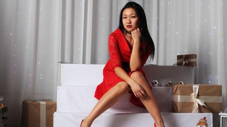 HelenArdent | Asian-sex Co