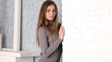 YourWeakneess's hot webcam show – Hot Flirt on Jasmin