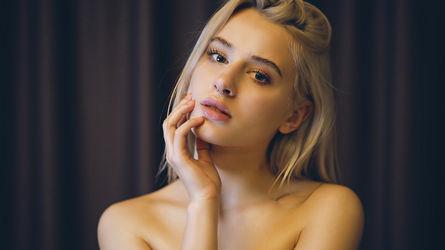 HeySarah