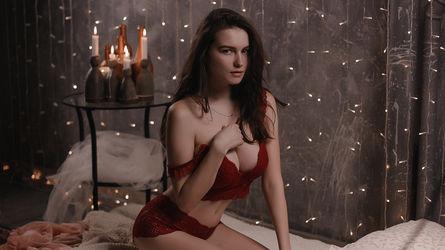 aLovingUna | Sexcamspost