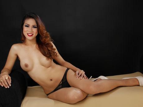 BUNNYsexxYUMMY   Amateur-livecam-porno