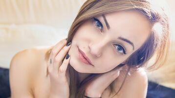 SandraRuby's hot webcam show – Girl on Jasmin