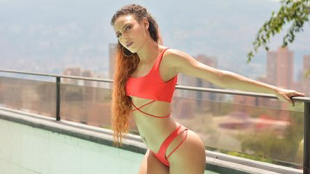 ValeriaGonzales