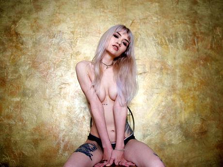 JennyRosy | Wikisexlive