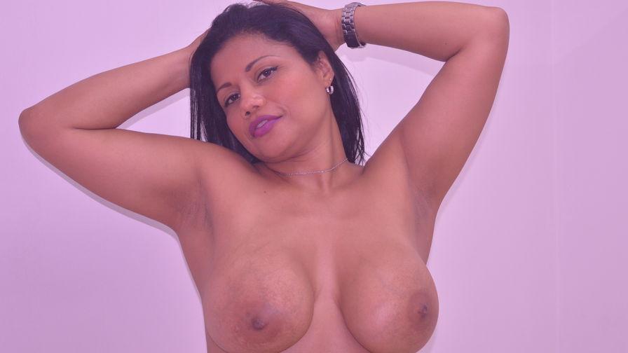 KarenGuzman | Freewebcams