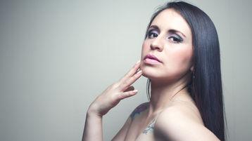 ErikaWallis's hot webcam show – Girl on Jasmin