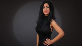 blackxxbarbie's profile picture – Girl on Jasmin