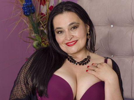 SarahBomb