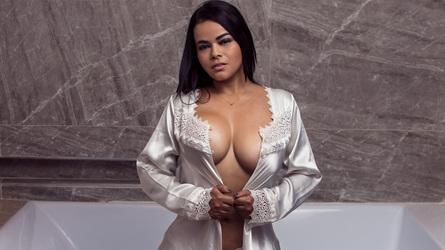JulietaMori