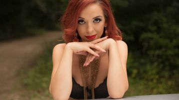 AylyneMillerr's hot webcam show – Mature Woman on Jasmin