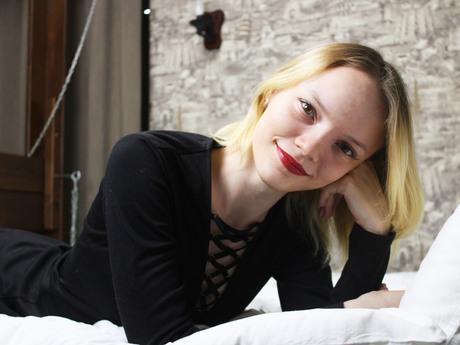 PaigeCallie