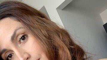 Lenna33's hot webcam show – Fetish on Jasmin