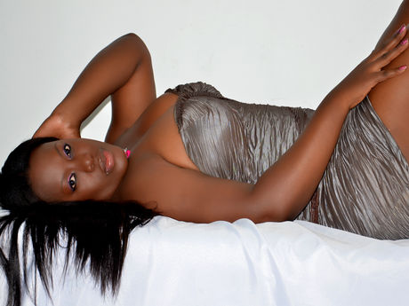 1ChocolateHot | Amateur-livecam-porno