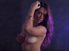 CarlaMorris | Nakedcamworld