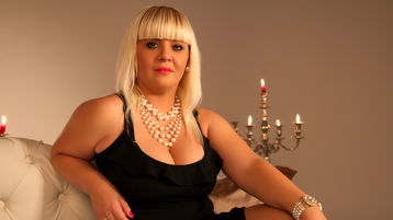 EleanorHunter's hot webcam show – Girl on Jasmin