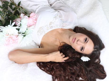 FlowerMarinaa | Pornper