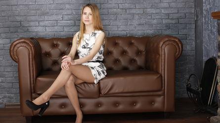 MissAlison | Livelady