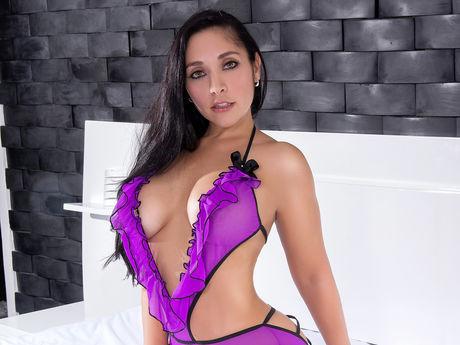 SashaCruz26   Latinawebcams