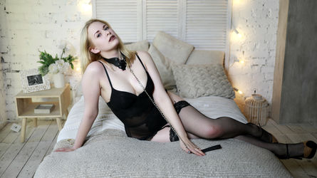 SallyJaxson