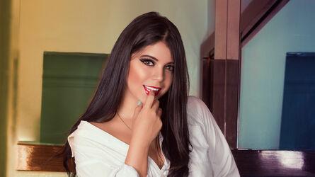 AbbyMurray