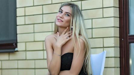 CuteRosettaKeira | Livelady