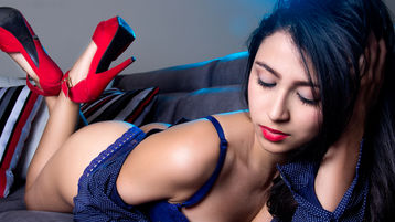 SofiaBritt's hot webcam show – Girl on Jasmin