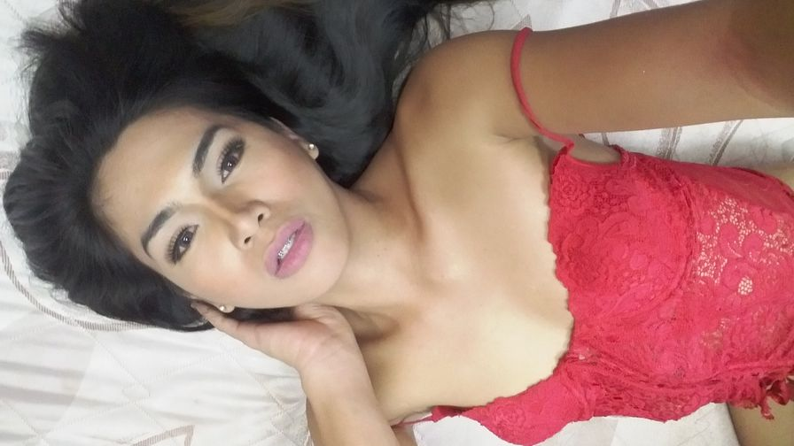 EmeraldLusT | Freetrannycams