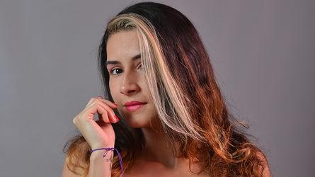 NaomiAcosta