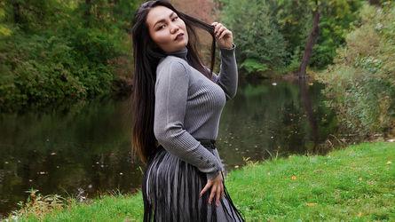 NatashaBarnett
