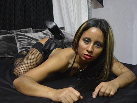 Sabrinasubmiss | Pornper