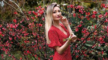 SexyFoxAnna show caliente en cámara web – Chicas en Jasmin