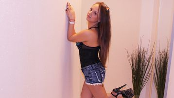 SidneySlim's hot webcam show – Nainen on Jasmin
