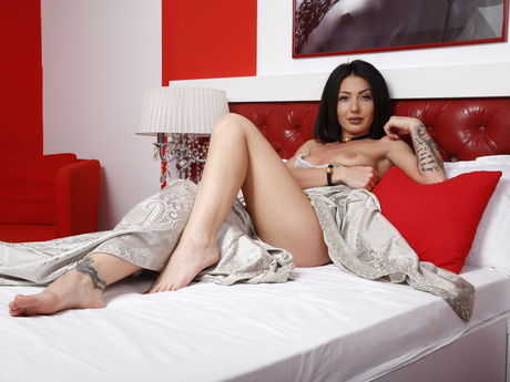 MillaLure | Gotporncams