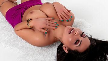 HeidiTaylor's hot webcam show – Girl on Jasmin